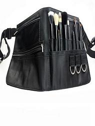 Pinsel Taschen & Accessoires