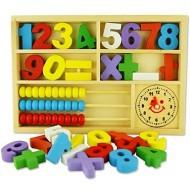 Mathematische Spielsachen