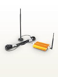 Mobiele signaalversterkers