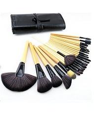 Make-up-Pinsel-Sets