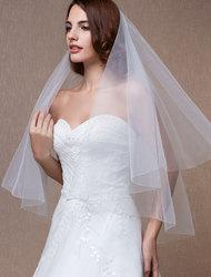 طرحات الزفاف
