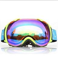 Óculos de Proteção, de Sol &...