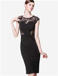 Damenmode & Kleidung