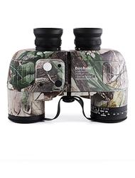 Binoculars & Range Finders