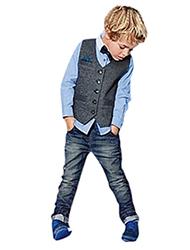 Mode für Jungen