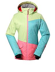 Skijaška i snowboard odjeća