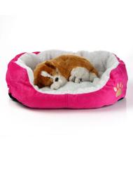 Dog Beds & Blankets