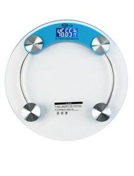 Ljestvica težine tijela