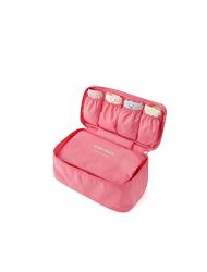 기내 휴대용 가방