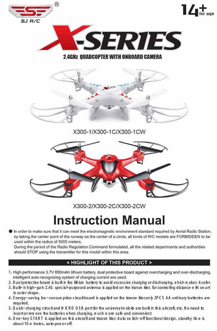 Sj Rc Drone Manual - Drone HD Wallpaper Regimage Org