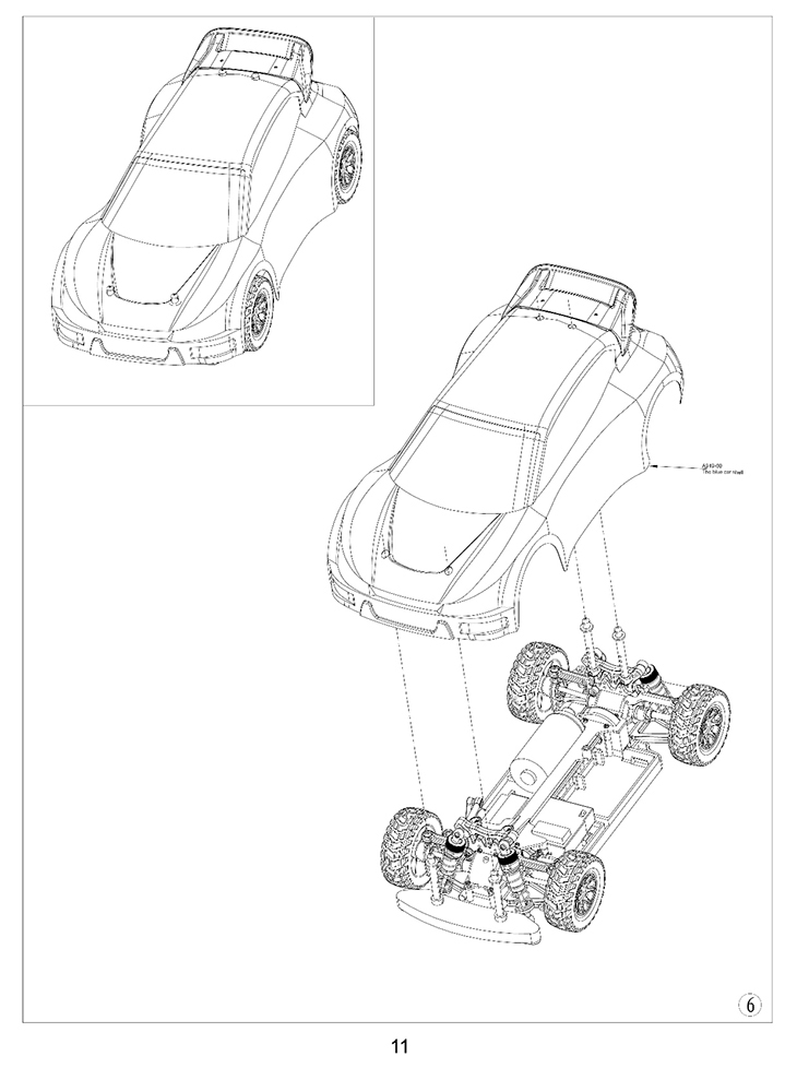 Gtx Car