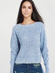 Elegante gensere på salg
