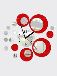 Peilit Wall Clocks