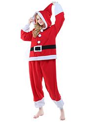 Noel Kostümler