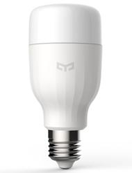 Smartlamper