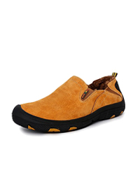 Men's Slip-ons & Loafers