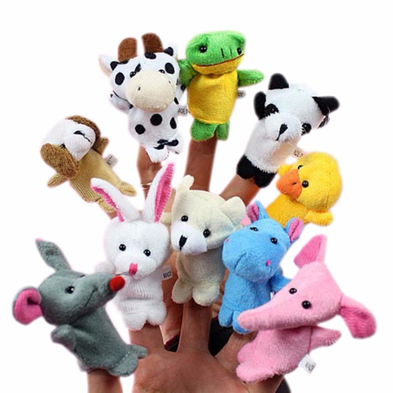 Dolls, Playsets & Stuffed An...