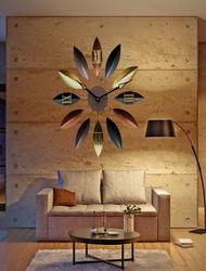 Haus Dekor