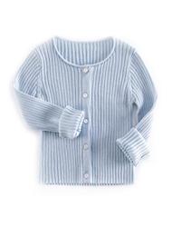 Dla chłopców & Brzdąc Swetry...