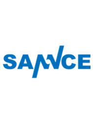 SANNCE®