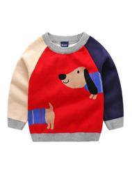 Džemperi i kardigani za dječ...