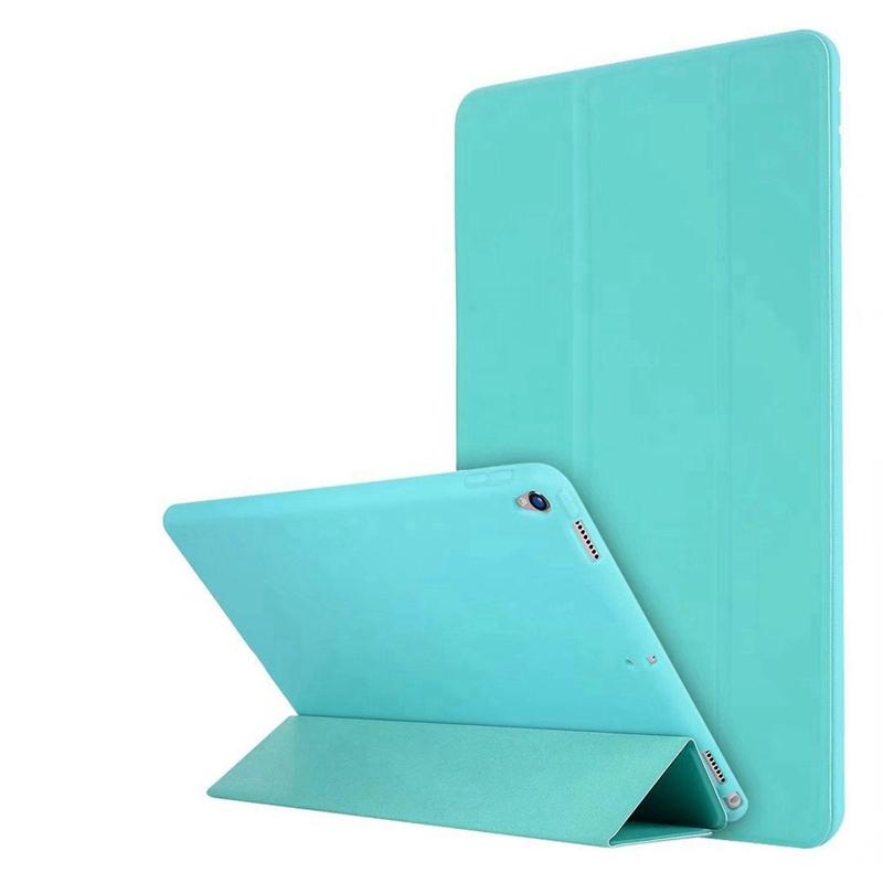 iPad-etui