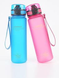 Hydratatie & Filtratie