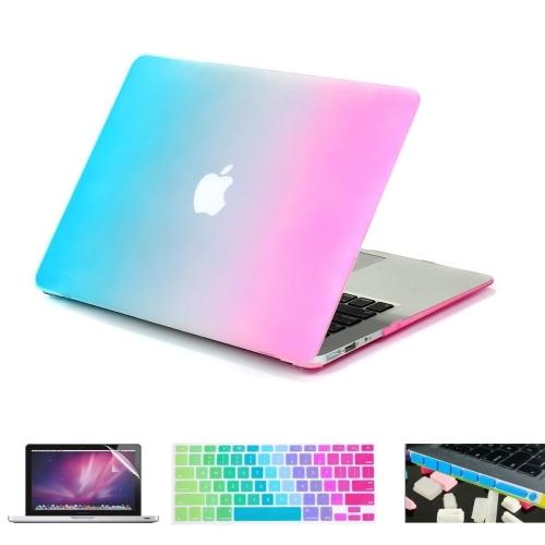 MacBook-tilbehør