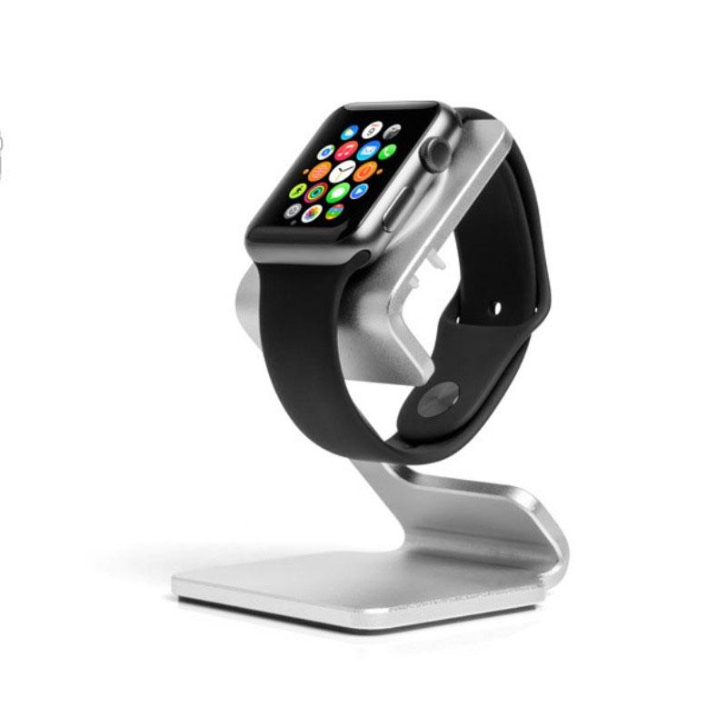 Smartwatch Montagens e Supor...