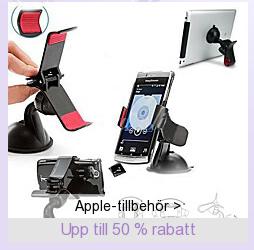 Apple Accessories >