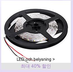 LED & Lighting >