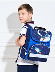 Dětské tašky
