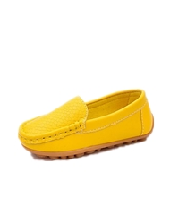 Mocassins Enfant
