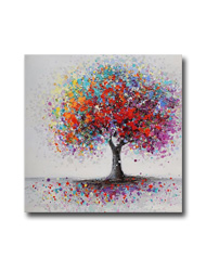 Peintures à Fleurs / Botaniq...
