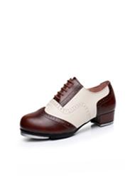 Chaussures de Claquettes