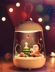 Beste Weihnachtsdekoration