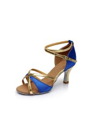 Chaussures de Danse Bon Marc...