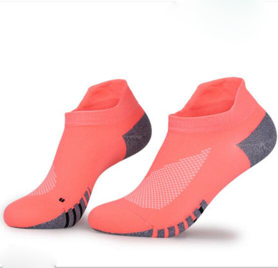 Running Clothing Accessories