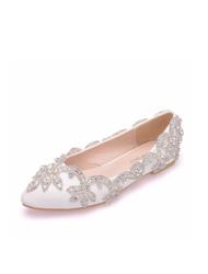 Pantofi Joși de Damă