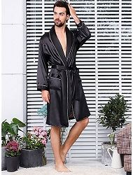 Roupões & Pijamas para Homen...
