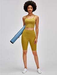 Premium Yoga Clothing