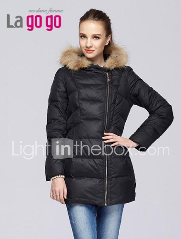 aihihe Womens Hoodies Jackets Coats Full Zip Sweatshirts Leopard Print Solid Long Sleeve Winter Warm Thick Hooded Coat