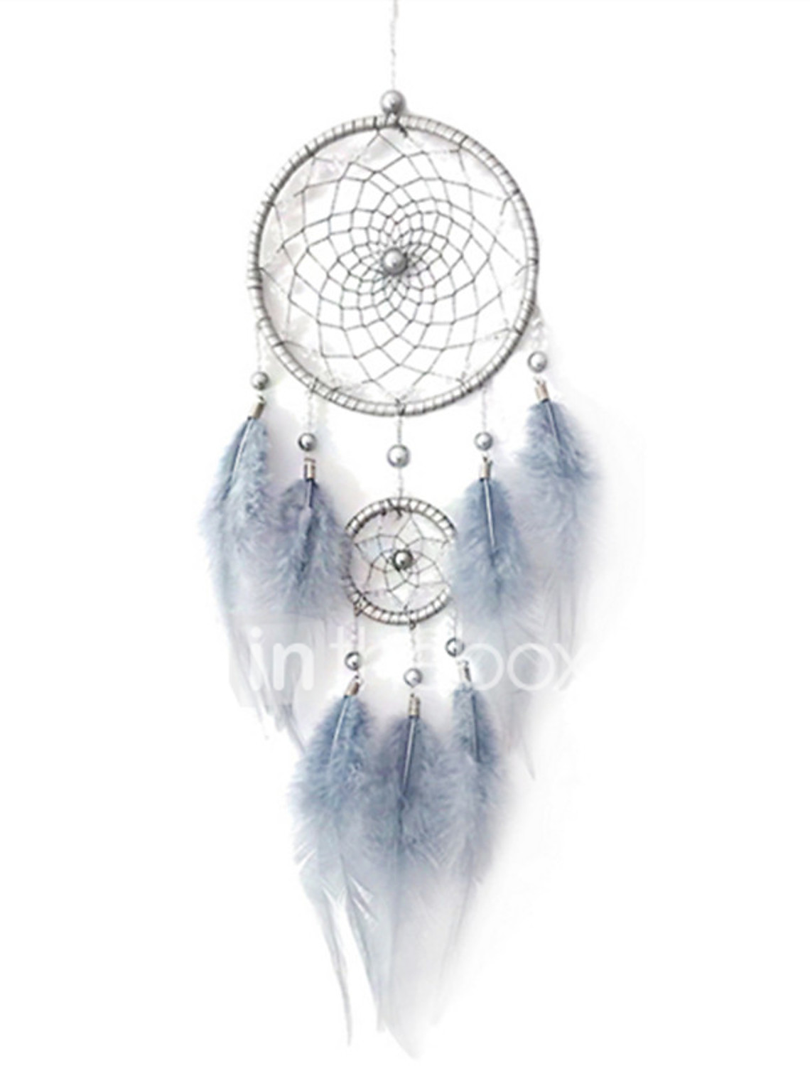Dream Catchers for Kids | Bohemian Feather Dream Catcher | Beanstalk Mums