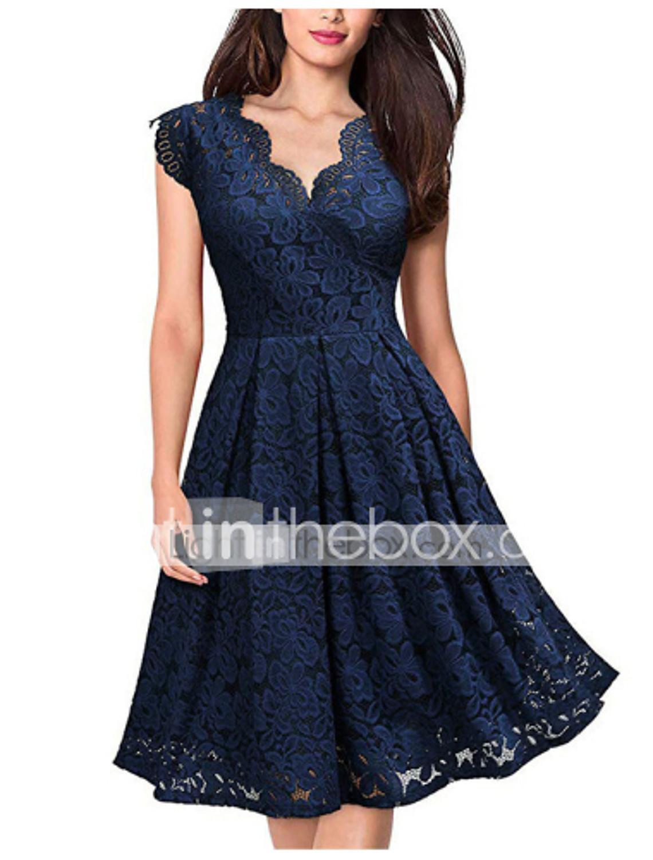 Women Boho Graphic Print Sleeveless O-Neck Swing T-Shirt Tops Lace Patchwork Blouse Shirt L-5XL