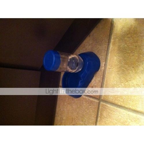 sprute vannflasker porno kinesisk tenåring