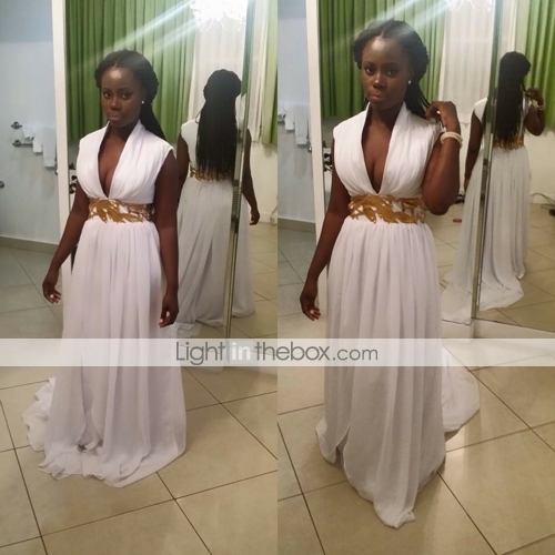 LightInTheBox Evening Dresses