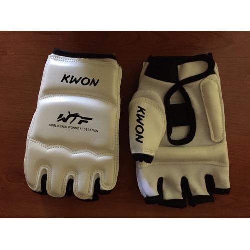 2cc7155ad Luvas para Treino de Box   Luvas de MMA   Luvas de Box Para Taekwondo