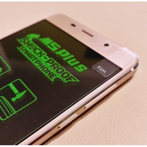 LEAGOO LEAGOO M5 PLUS 5.5 Inch / 5.1 5.5 Inch Inch 4G Smartphone (2GB ...