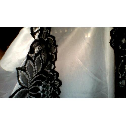 c64478b121a7 ... Γυναικεία Μετάξι Sexy Ρόμπα   Σατέν   Μετάξι Πυτζάμες - Lace Trim  Patchwork ...