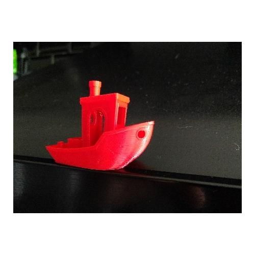 9d8ba8407 Creality 3D CR-10 طابعة 3D 0.4 اصنع بنفسك مراجعة